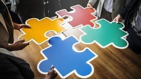 Возможные пути решения проблем экономики УО от экспертов отрасли