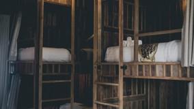 Госдума РФ предложила ОСС решать, может ли в доме работать хостел