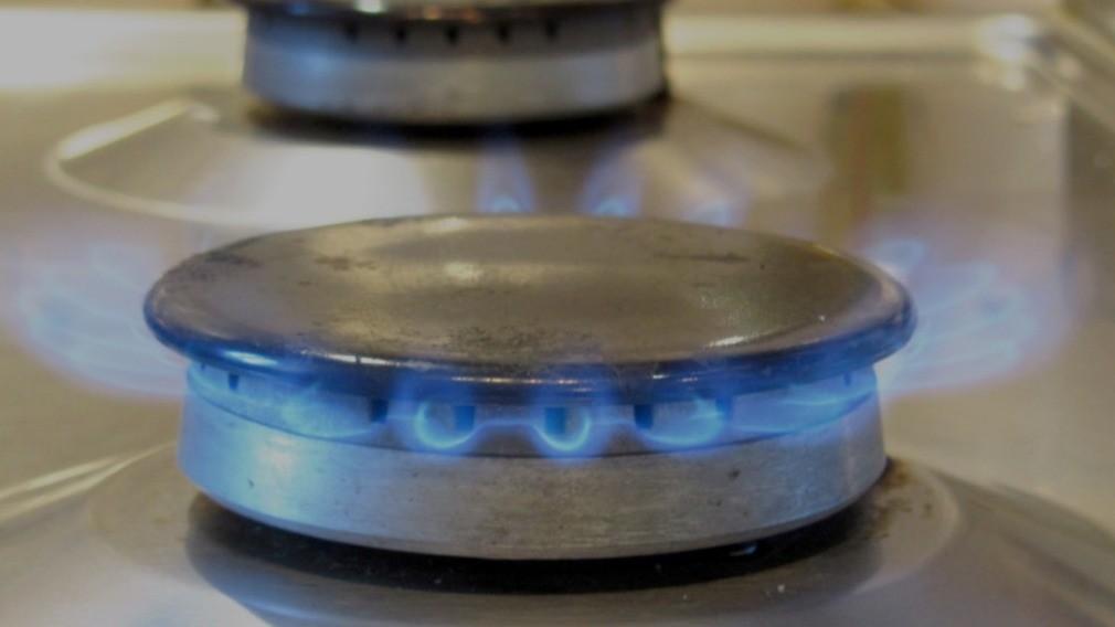 Минстрой РФ утвердил правила создания систем газопотребления в МКД