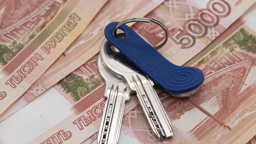 Долги за ЖКУ при продаже квартиры могут перейти к её покупателю