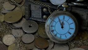 УО используют нестандартные методы для борьбы с задолженностью