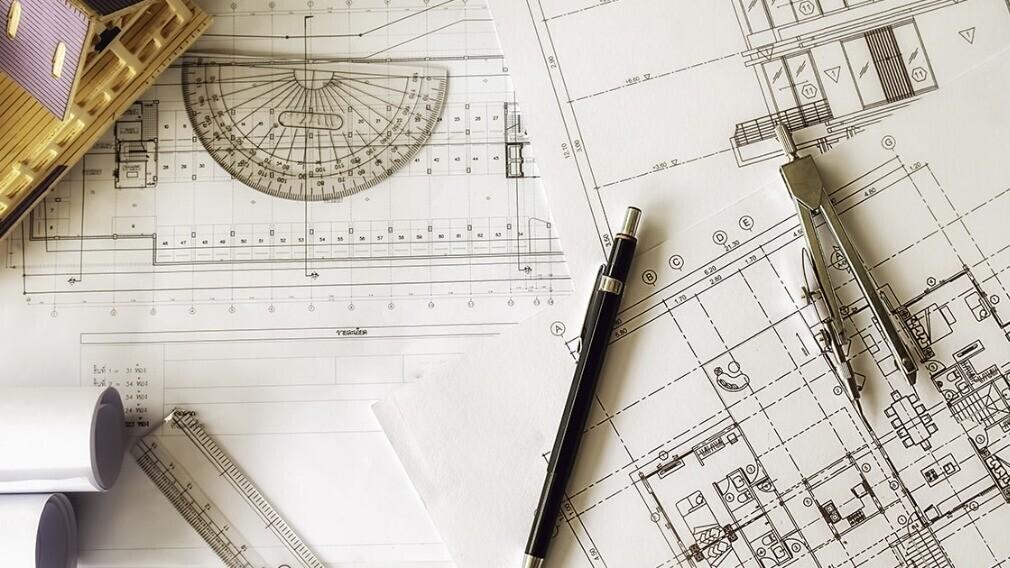 О расчёте платы за жилищные услуги для пристроенного к МКД помещения