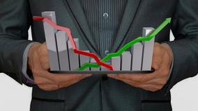 Как УО до 20 декабря без ОСС увеличить размер платы за свои услуги