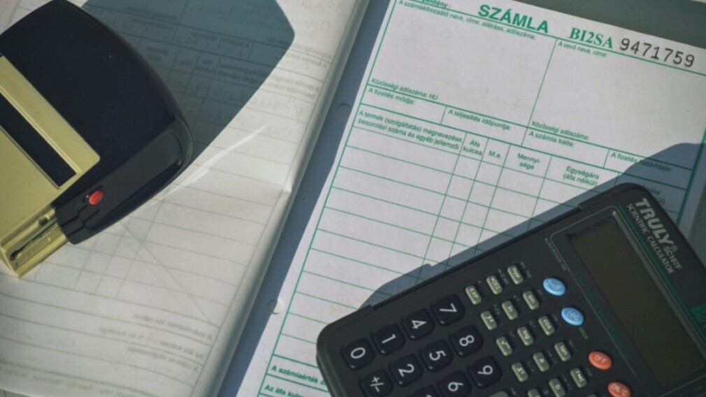 Собственник может платить за тепло по показаниям ИПУ без ОПУ в доме