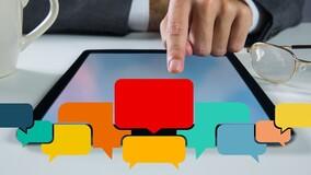 УО приглашают обсудить на дебатах сложности проведения онлайн-ОСС