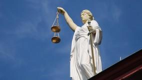Суд не разрешил УО возложить на жителей дома плату за замену насоса