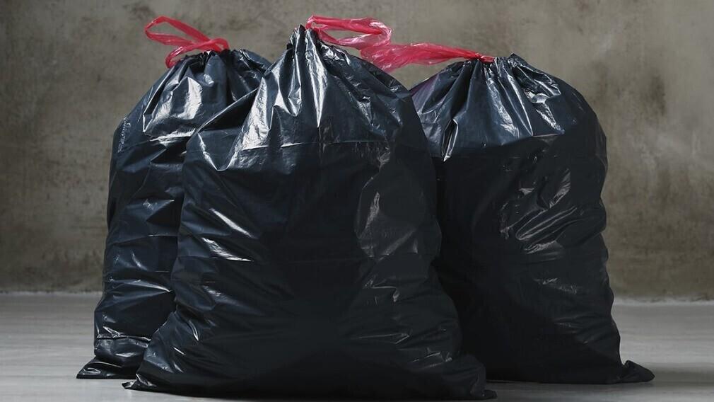 Депутаты предлагают расширить понятие «твёрдые коммунальные отходы»