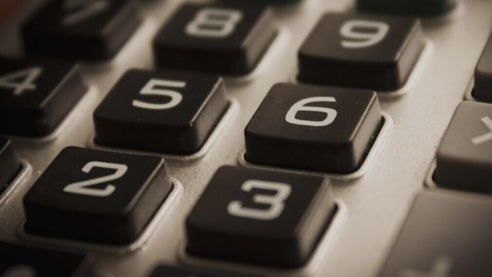 Правительство РФ изменит порядок расчёта платы за обращение с ТКО