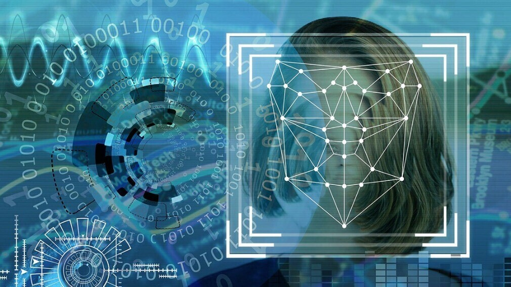 Операторы устанавливают в МКД домофоны с функцией распознавания лиц