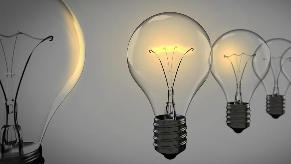 Как верно выбрать тариф на электроэнергию для нежилого помещения