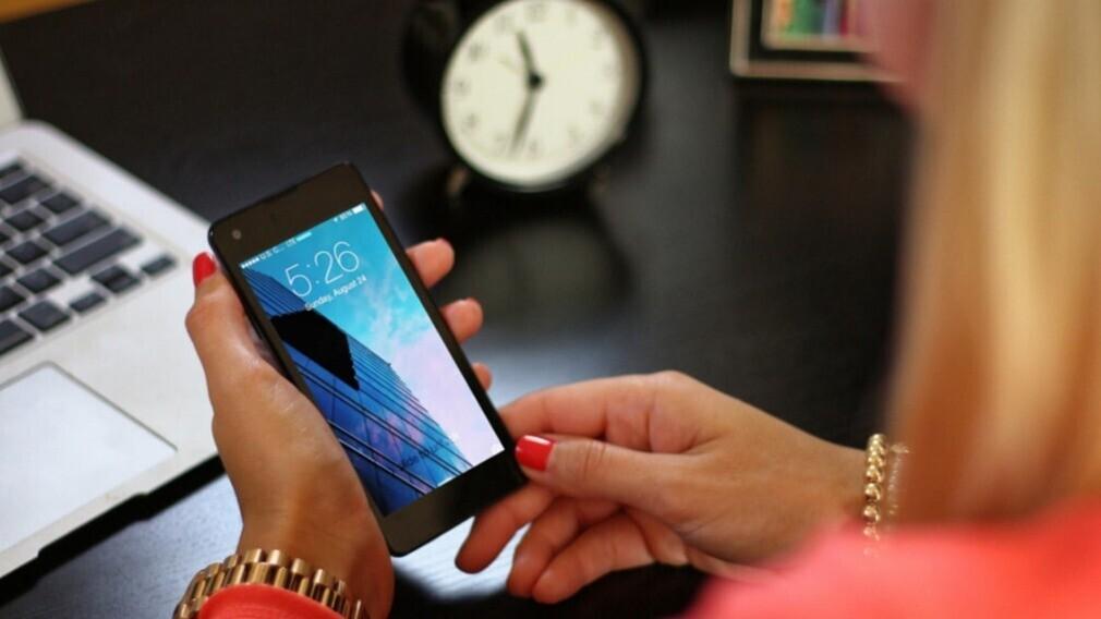 Минстрой РФ представил новый цифровой проект «Мой дом»