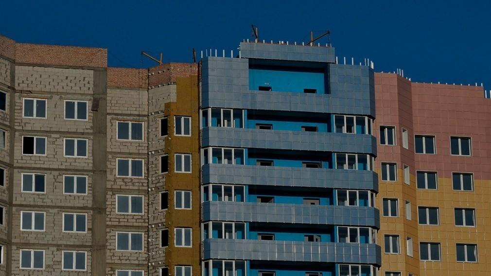 Требования к энергоэффективности строящихся домов стали жёстче