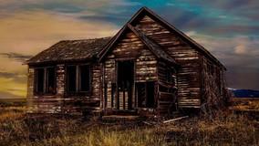 Власти Саратовской области предложили не ремонтировать ветхие дома