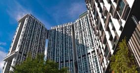 Права и обязанности собственника жилья. Что нужно знать