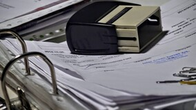 Эксперт рассказала, когда ГЖИ не может не изменить реестр лицензий