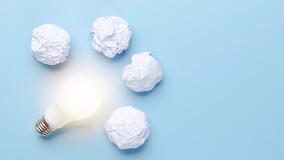 Четыре нарушения в работе УО – владельца спецсчёта и как их избежать