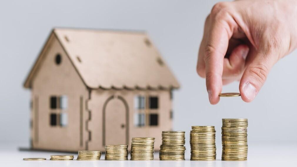 Вправе ли УО увеличить размер платы за жильё после установки ОДПУ
