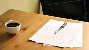 Работа над ошибками в сервисе «АДС на 100%» к 16 сентября