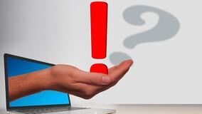 Нужно ли ТСЖ заключать договоры с собственниками – не членами