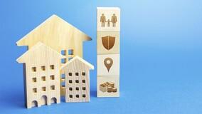 Как УО включить в квитанцию плату за допуслуги в отношении ОИ дома