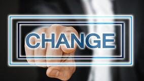 Изменения в жилищном законодательстве в 2019 году: часть вторая