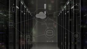 Автоматизация в организациях ЖКХ: выбрать «облако» или свой сервер