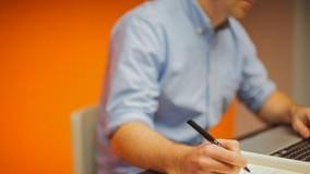 Как создать управляющую компанию. От регистрации до управления МКД