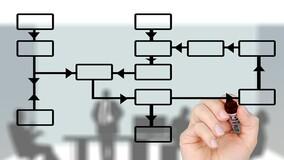 Как УО указывать в системе отчётный период при расчётах с РСО