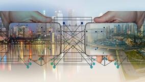 Зачем УО и ТСЖ использовать smart-технологии при управлении домами