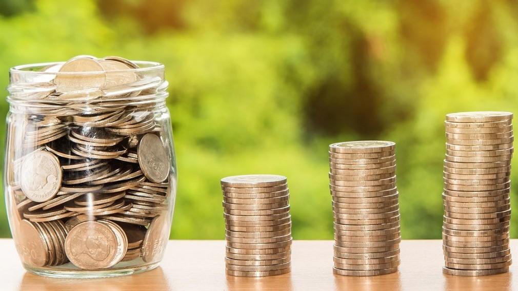 УО заплатит двойной штраф за неисполнение требований жилинспекции