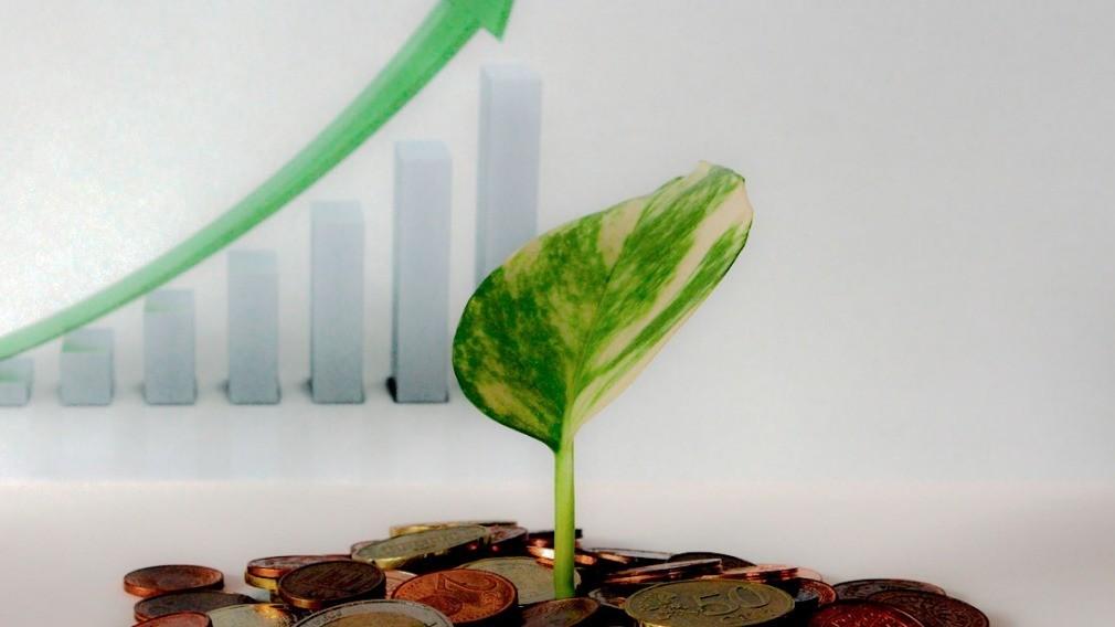 Эксперты ожидают, что рост тарифов увеличит долги населения за ЖКУ