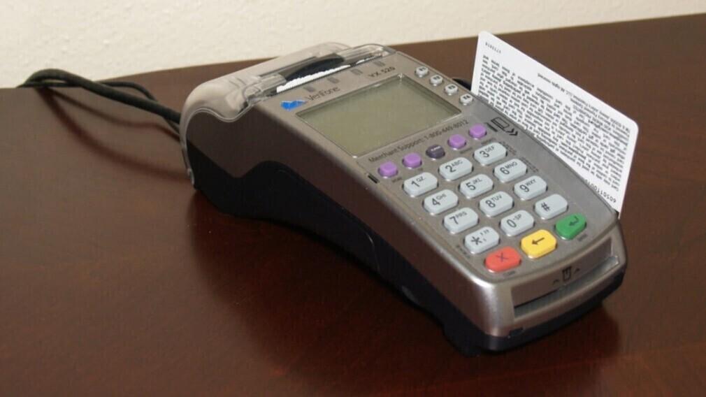 ФНС разъяснила, в каких случаях УО должна применять онлайн-кассу