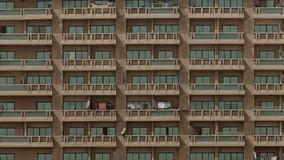 УО, ТСЖ и ЖСК необходимо позаботиться об установке ОДПУ в домах