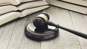 II обзор судпрактики Верховного суда за 2021 год: тезисы для УО и ТСЖ