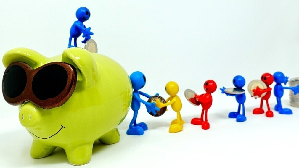 Минюст РФ планирует изменить порядок взыскания просроченных долгов