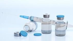 Новости ЖКХ за неделю: вакцинация, взносы за капремонт, долги за ЖКУ