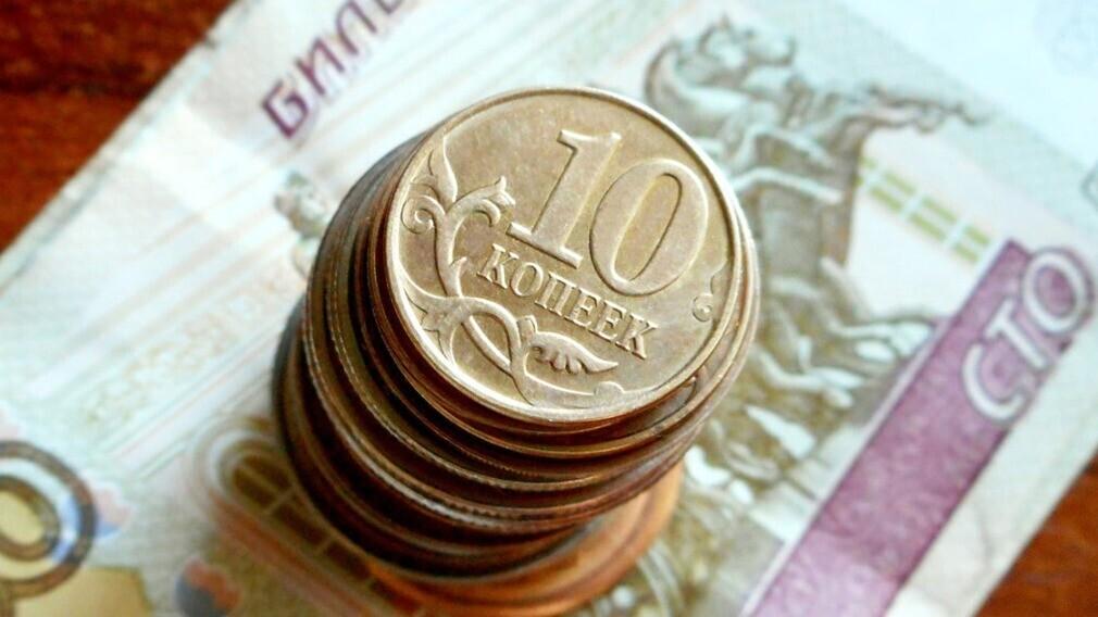 Законодатели предлагают убрать из ЖК РФ штрафы за некачественные КУ