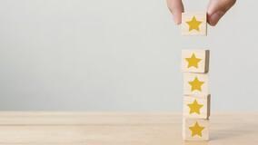 Завершается приём работ на конкурс лучших практик по управлению МКД