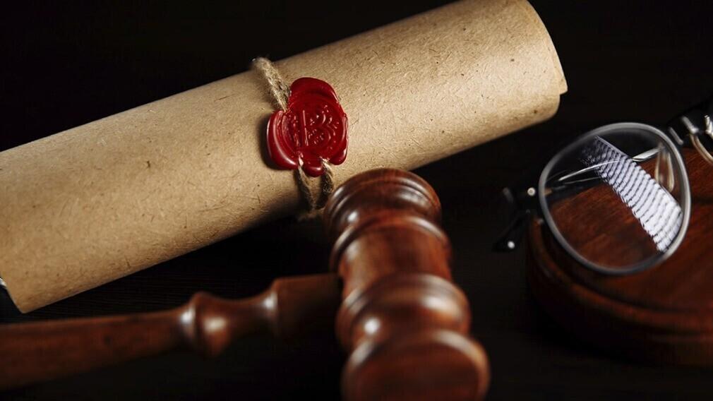 По 62 видам надзора введено обязательное обжалование решений до суда