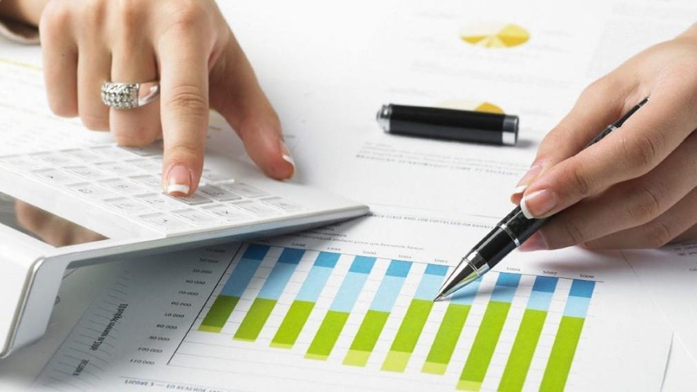 Сбербанк инвестирует порядка 20 млрд рублей в модернизацию ЖКХ