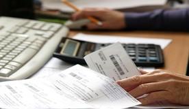 Минстрой РФ подготовил проект типового договора собственников с РСО