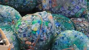 Жителей Омска приглашают на состязания по раздельному сбору мусора