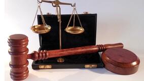 Неверная передача показаний ИПУ: когда суд на стороне собственника