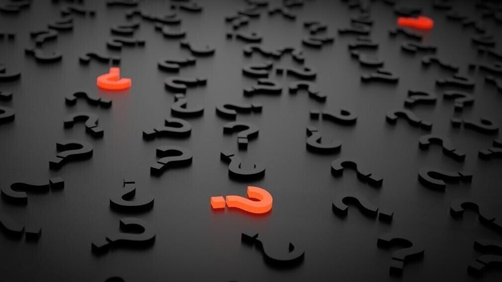 Полный курс по ГИС ЖКХ: ответы на вопросы управляющих организаций