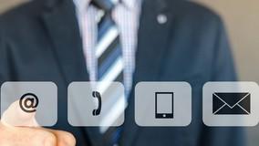 О новых правилах размещения в МКД оборудования операторов связи