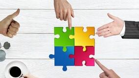 Что значит «заботливая УО» и как реализовать это на практике