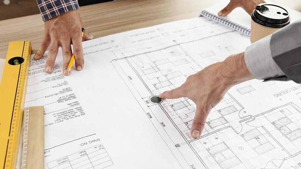 Росреестр разъяснил цели составления техплана на объект недвижимости
