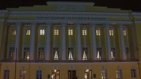 Конституционный Суд РФ определит, как правильно платить за тепло
