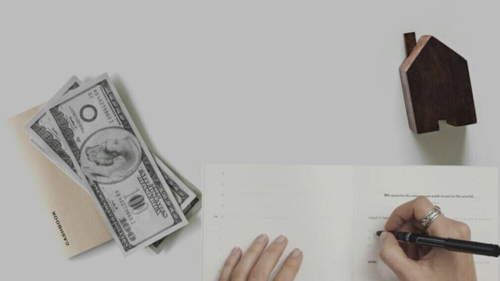 ВС РФ разъяснил, как учитывать плату жителей в счёт долга за ЖКУ
