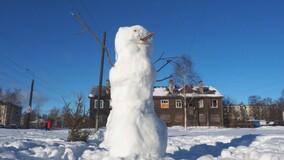 В ряде регионов РФ жителям МКД сделают перерасчёт из-за тёплой зимы